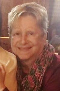 Helen Remchuk
