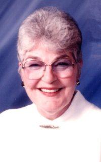 Joan Diehl